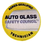 windshield repair, windshield replacement, new port richey florida , trinity florida, first class auto glass, auto glass shop near me, hudson