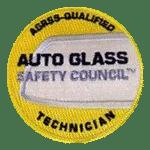 windshield repair, windshield replacement, new port richey florida , trinity florida, first class auto glass, auto glass shop near me, hudson