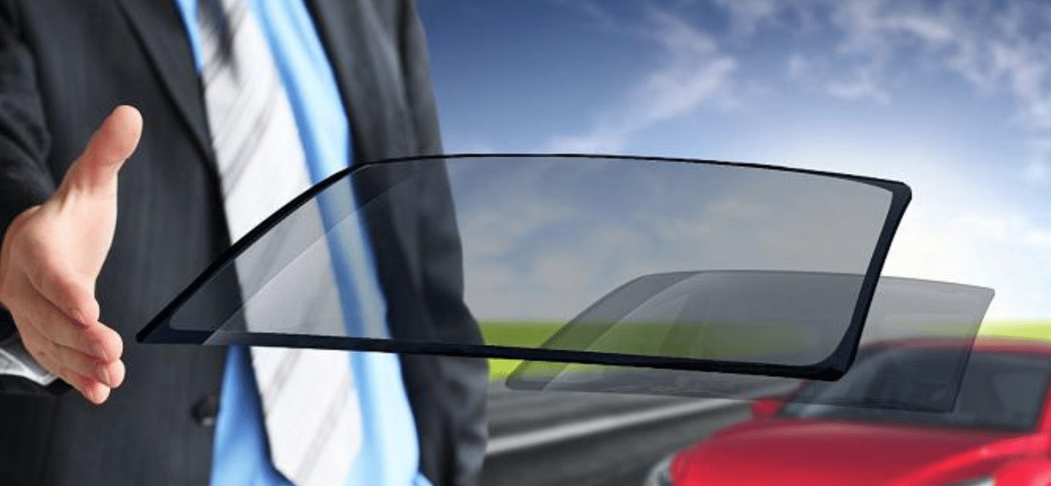 Latest Technology Trends For Auto Glass