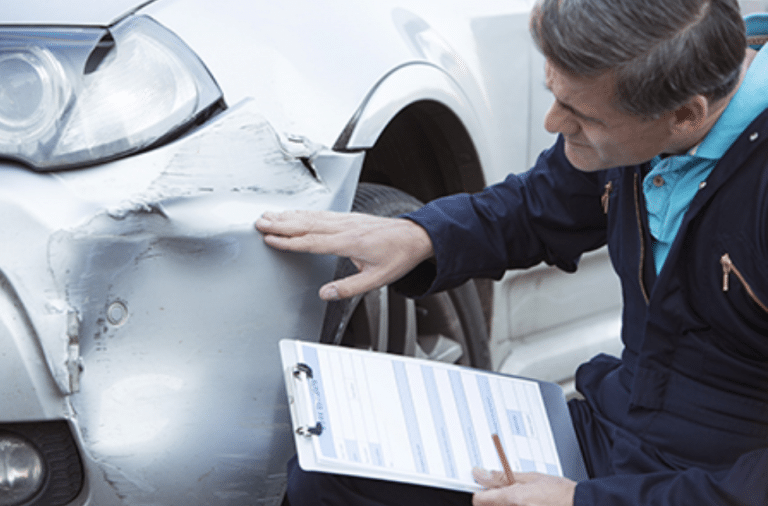 Ways to Get The Insurance Deductible For Windshield ...