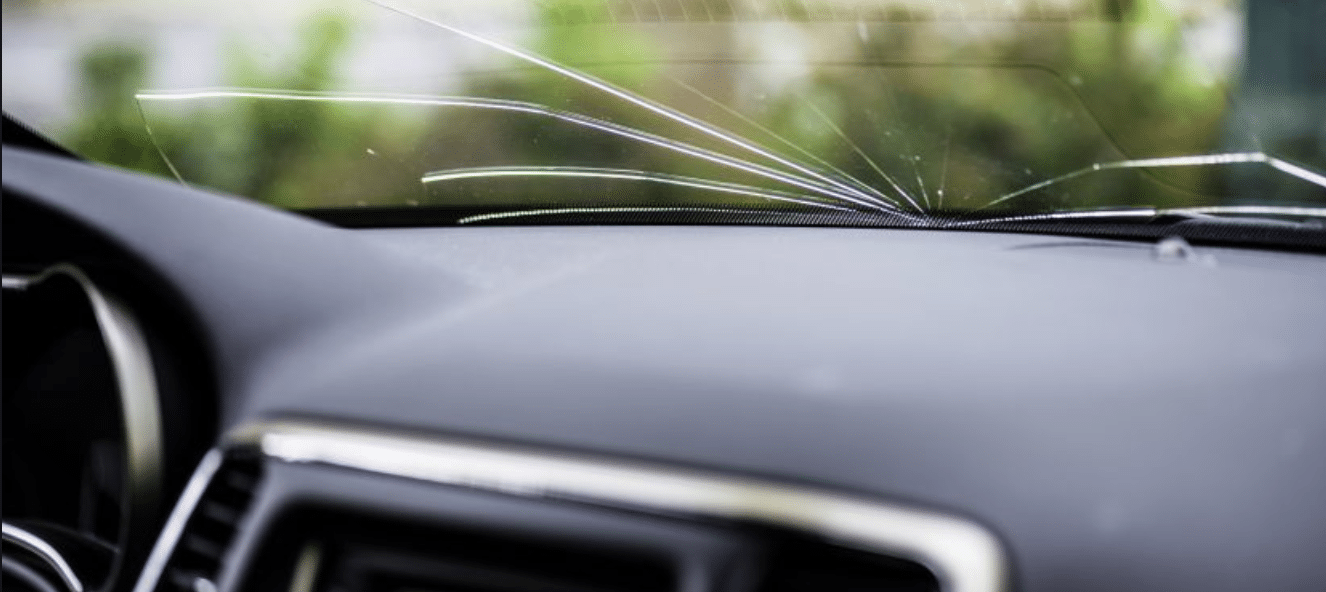 auto-glass-shop-windshield-replacement-new-port-richey-florida