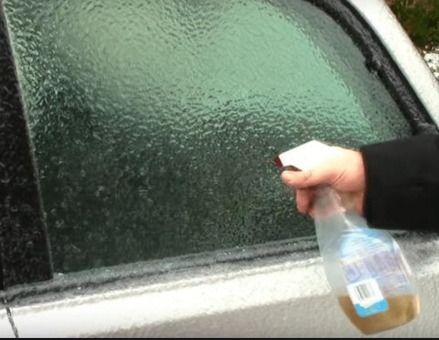 The Dangers of DIY Car Windshield Repair