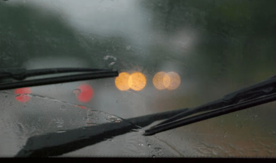 Benefits of Windshields You Must Know