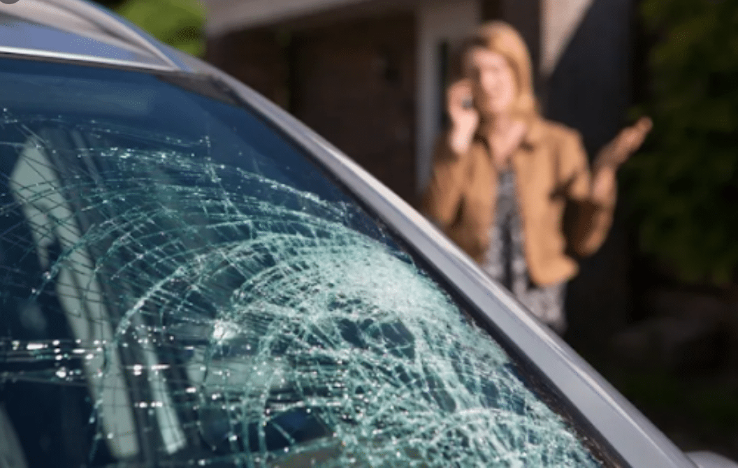 Can I get a windshield replacement if I don't have insurance?