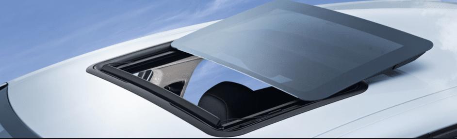Is Sunroof Repair Necessary